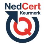 NedCert